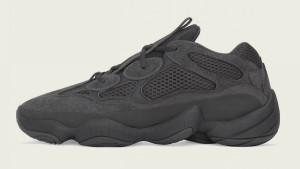 adidas-Yeezy-500-Utility-Black-1