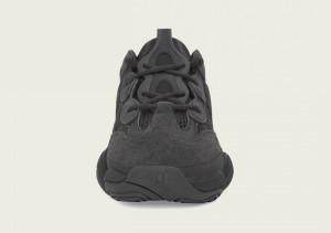 adidas-Yeezy-500-Utility-Black-2
