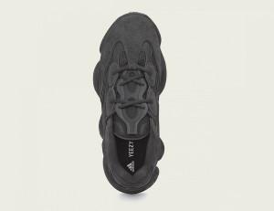 adidas-Yeezy-500-Utility-Black-3