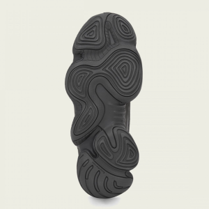 adidas-Yeezy-500-Utility-Black-4