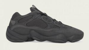adidas-Yeezy-500-Utility-Black-681x385
